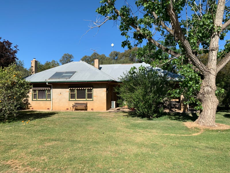 516B Dugays Bridge Road, Brimin, Vic 3685