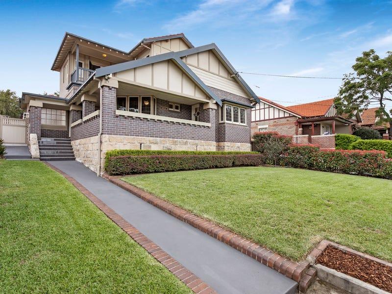 17 Tait Street, Russell Lea, NSW 2046