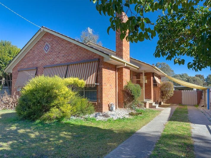 27 Hereford Street, Wodonga, Vic 3690