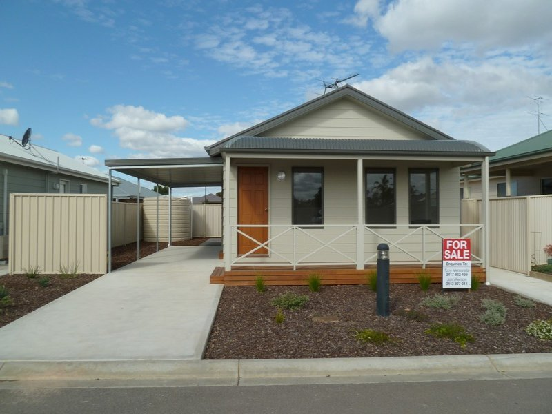 2/6 Hindmarsh Road, Murray Bridge, SA 5253