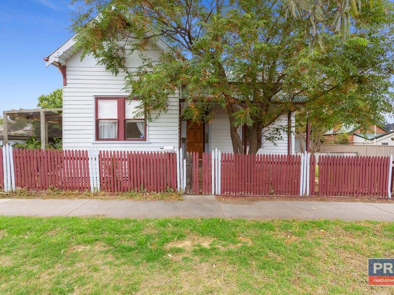 221 Arnold Street, North Bendigo, Vic 3550