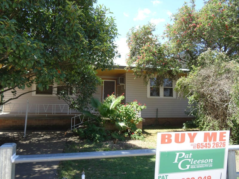 30 MacQueen Street, Aberdeen, NSW 2336