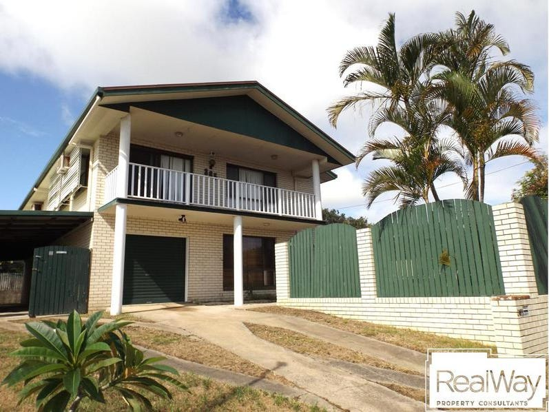 365 Boat Harbour Dr, Scarness, Qld 4655