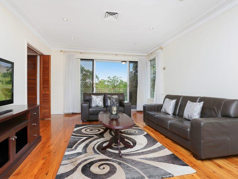 21  Wayne  Avenue, Lugarno, NSW 2210
