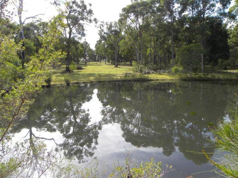 750 Sussex Inlet Rd, Sussex Inlet, NSW 2540