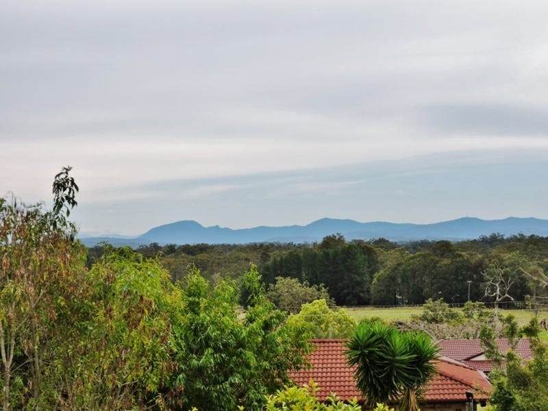 26 Sandalwood Drive, Caniaba, NSW 2480 - realestate com au