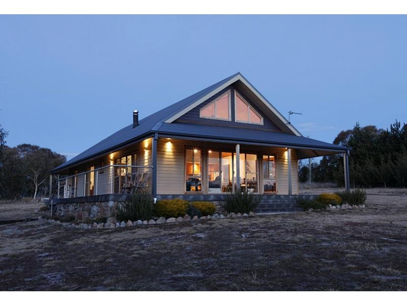 173 Old School Road, Jindabyne, NSW 2627