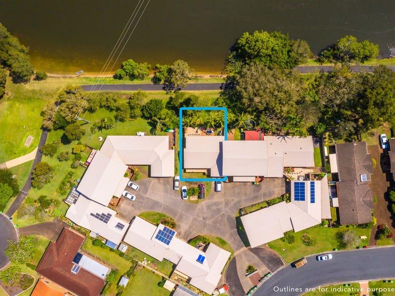 7/55 Catherine Crescent, Ballina, NSW 2478