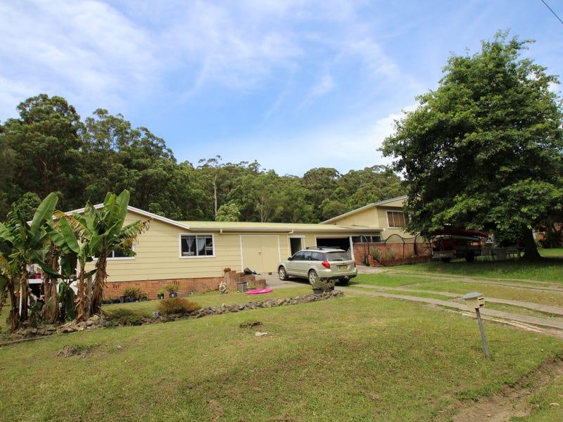 131 Seal Rocks Road, Bungwahl, NSW 2423