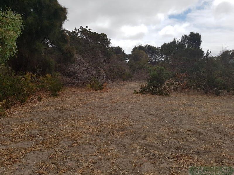 Lot 137, Sea Vista Road, Nepean Bay, SA 5223