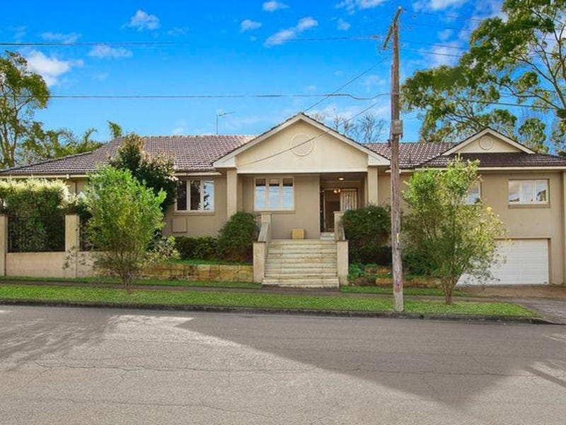 88 Midson Road, Epping, NSW 2121