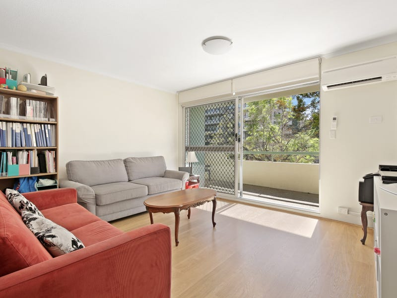 8/16-22 Devonshire Street, Chatswood, NSW 2067