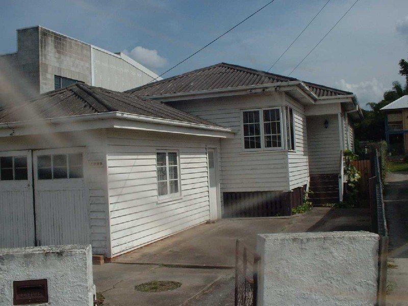 1009 Stanley Street E, East Brisbane, Qld 4169
