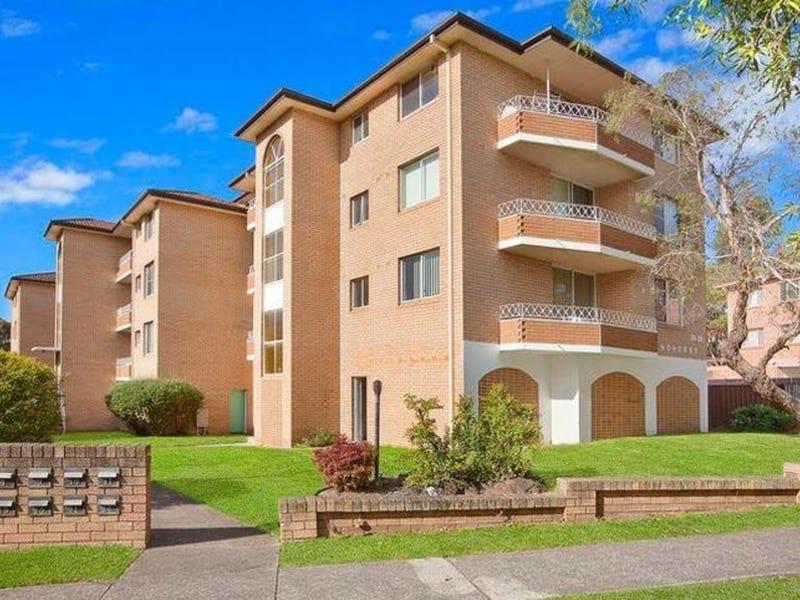 19/24 Kiora Road, Miranda, NSW 2228
