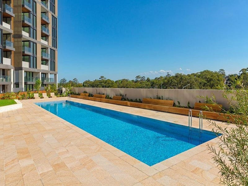 A1713/1-5 Network Place, North Ryde, NSW 2113