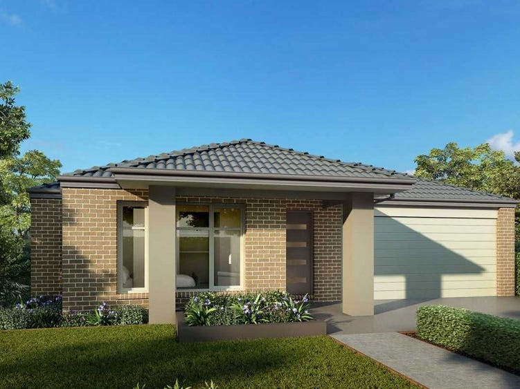 Lot 21 Brolga Avenue, Moama