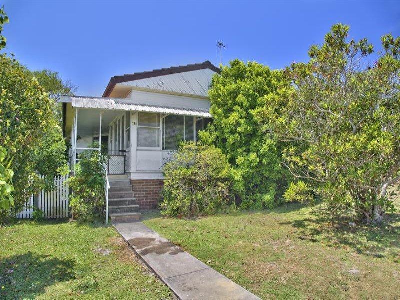14B Toowoon Bay Road, Long Jetty, NSW 2261