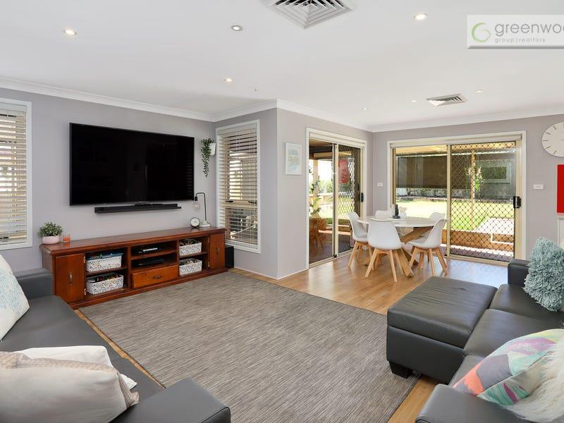 63 Winten Drive, Glendenning, NSW 2761