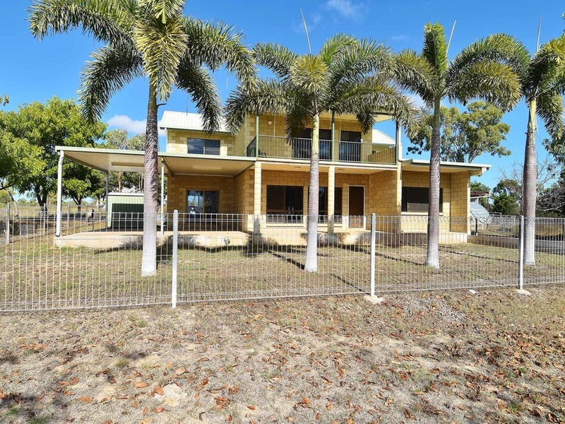L12-416 Bluff Road, Queenton, Qld 4820