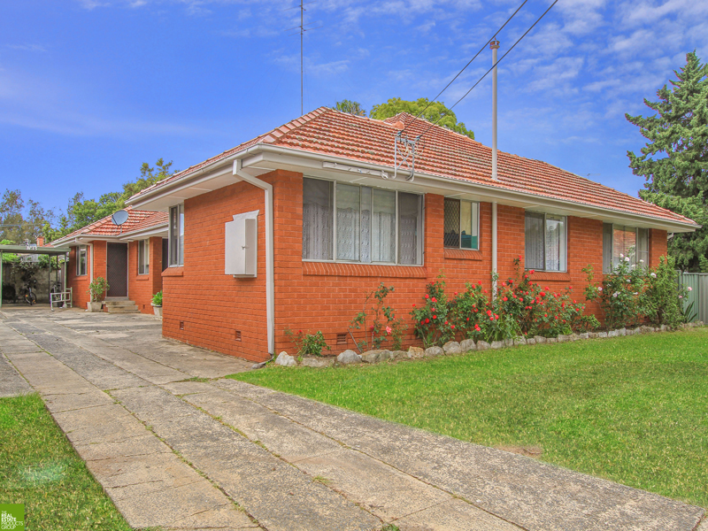 3/13 College Place, Gwynneville, NSW 2500