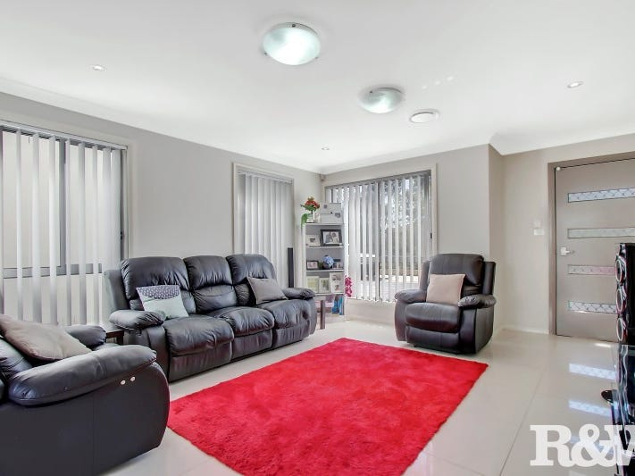 11/30 Australis Drive, Ropes Crossing, NSW 2760