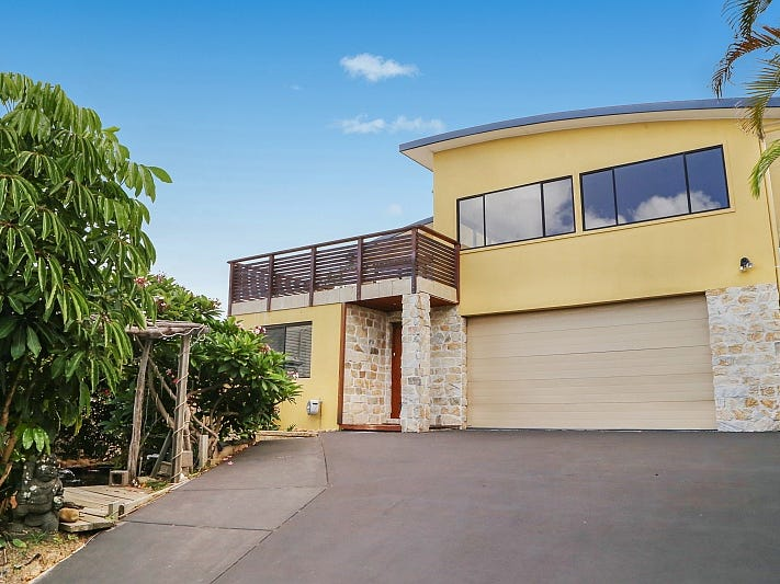 43 Willoughby Road, Terrigal, NSW 2260