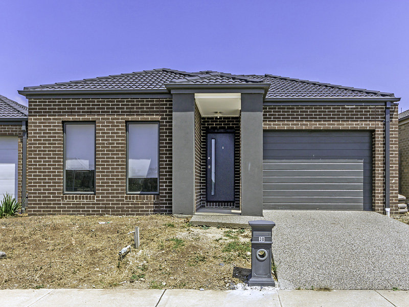 30 Moondara Street, Tarneit, Vic 3029