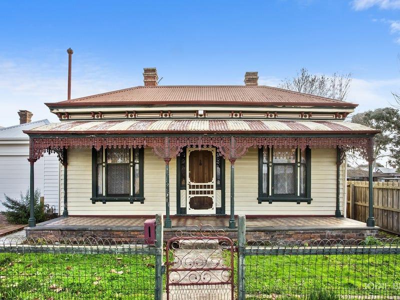 3 Picton Street, Geelong West, Vic 3218