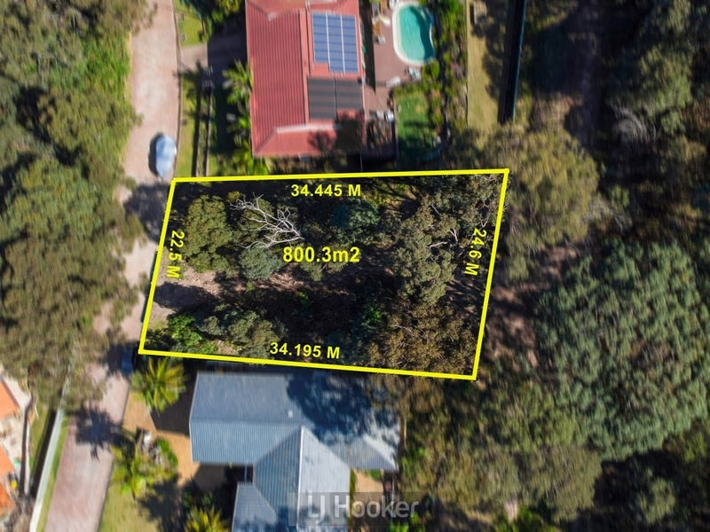 35 Broughton Way, Lakelands, NSW 2282