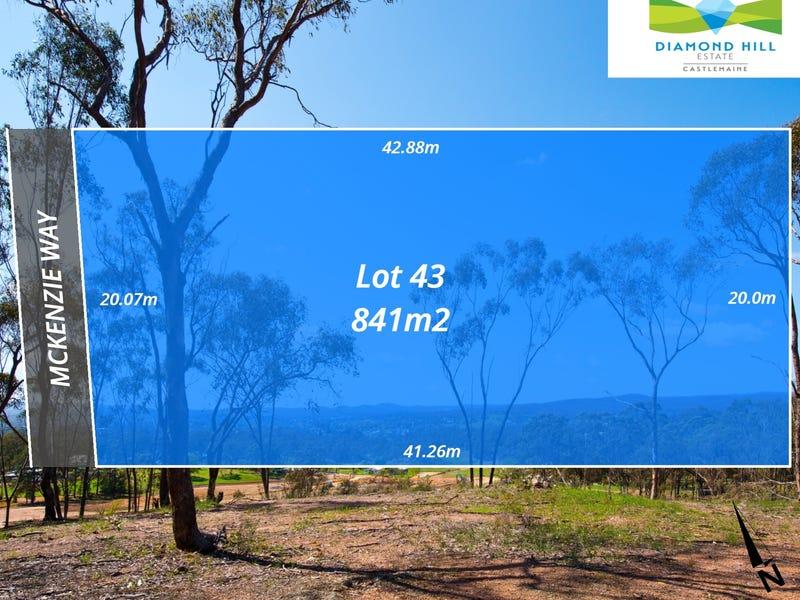 Land for Sale in Muckleford, VIC 3451 - realestate com au