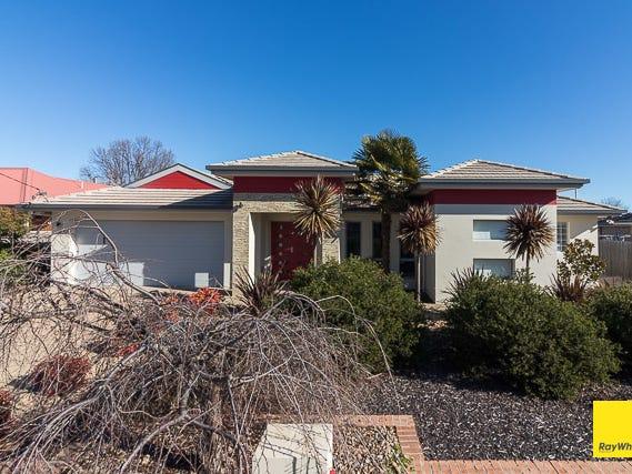 7 Ellendon Street, Bungendore, NSW 2621