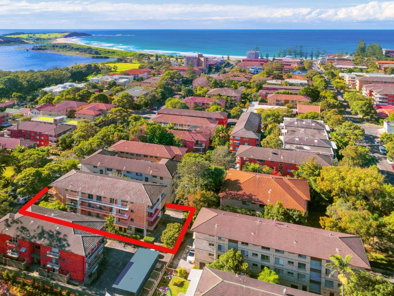 13/35 Dee Why Parade, Dee Why, NSW 2099