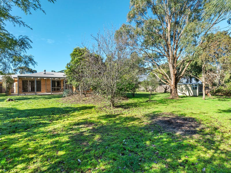 9 Charles Court, Somers, Vic 3927