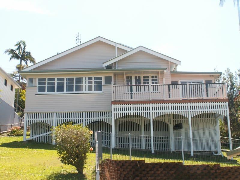 20 EYLES AVENUE, Murwillumbah, NSW 2484