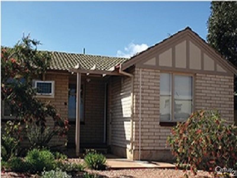 Unit 23/Unit 23 McCarthy/Mathews Street, Port Augusta West