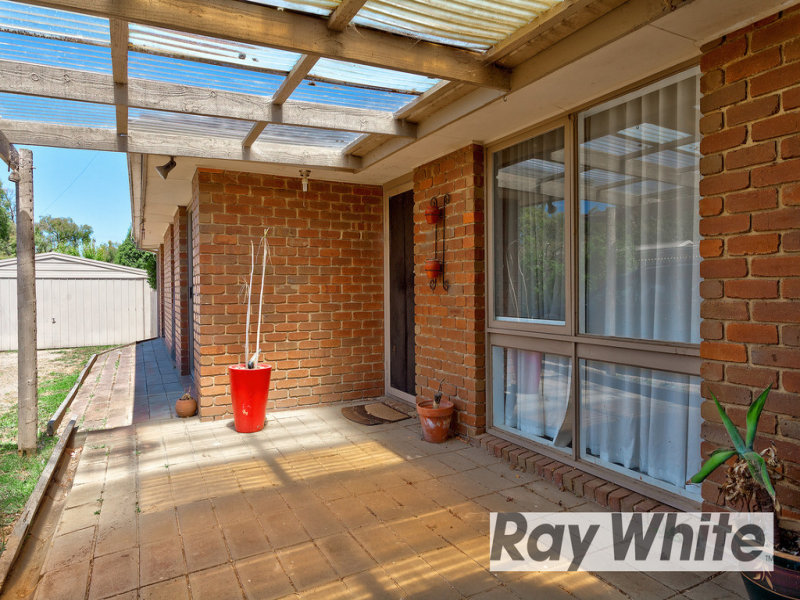 43 James Street, Hastings, Vic 3915