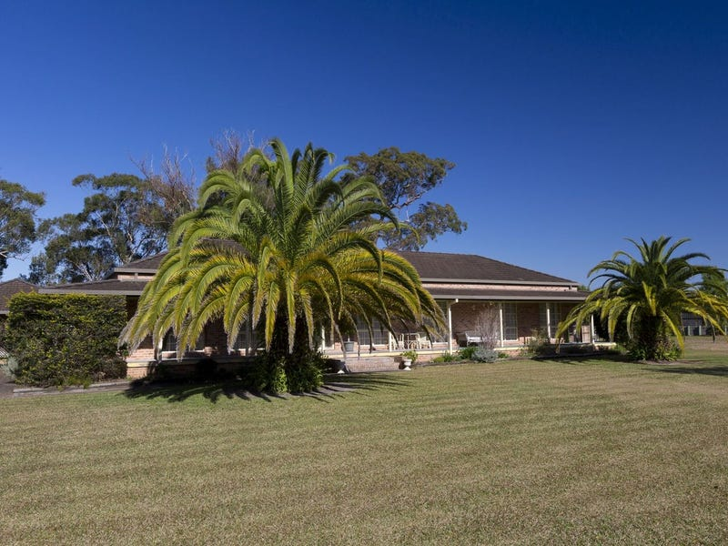 812 Harrington Road, Harrington, NSW 2427