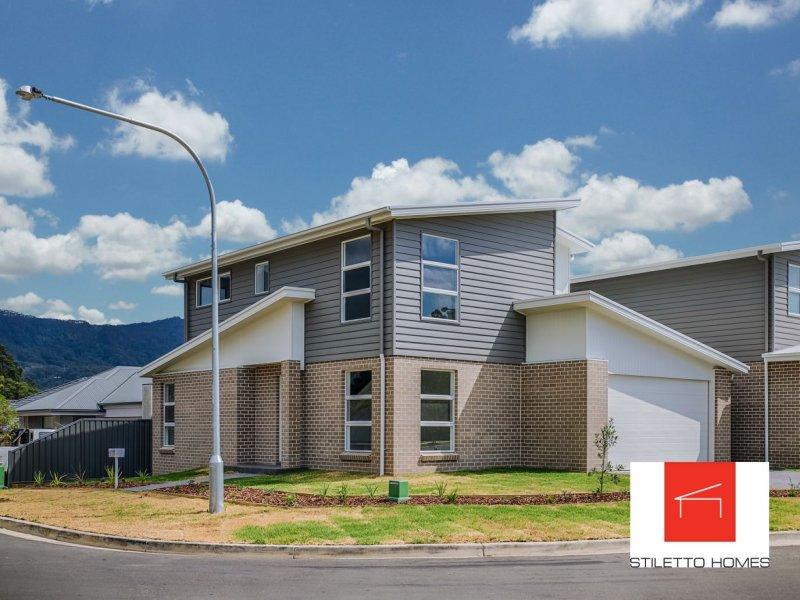 5 Phoenix Way, Horsley, NSW 2530