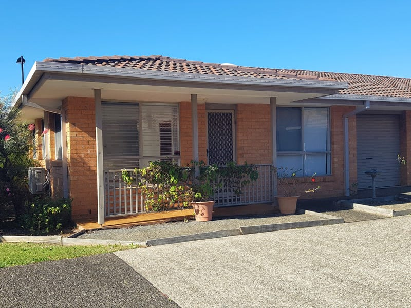 1/60 Burrawan Street, Port Macquarie, NSW 2444