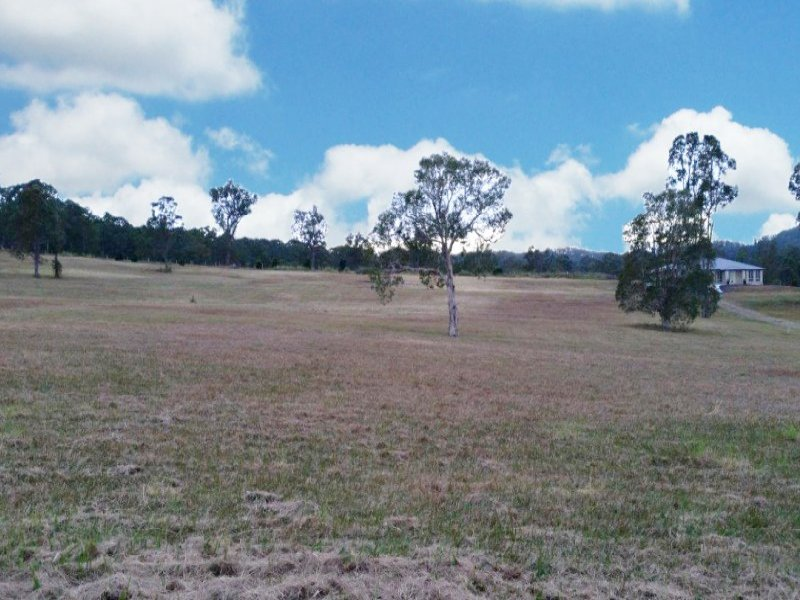 Lot 116, Tareeda Court, Spring Grove, NSW 2470