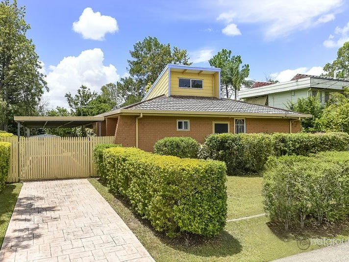 26 Estramina Road, Regents Park, Qld 4118