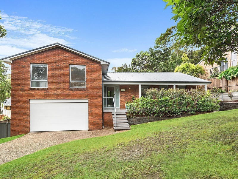 24 Fernleigh Loop, Adamstown Heights, NSW 2289