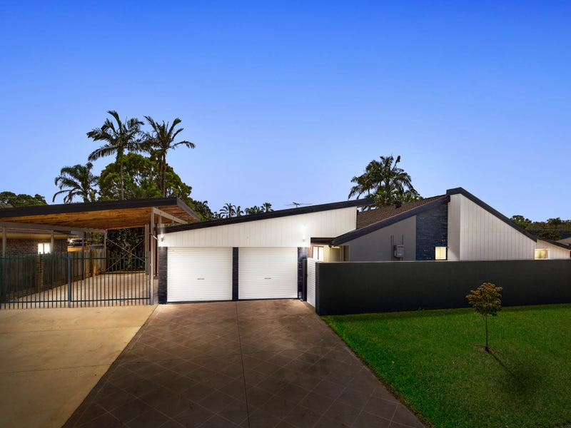2 Pickard Street, Bald Hills, Qld 4036