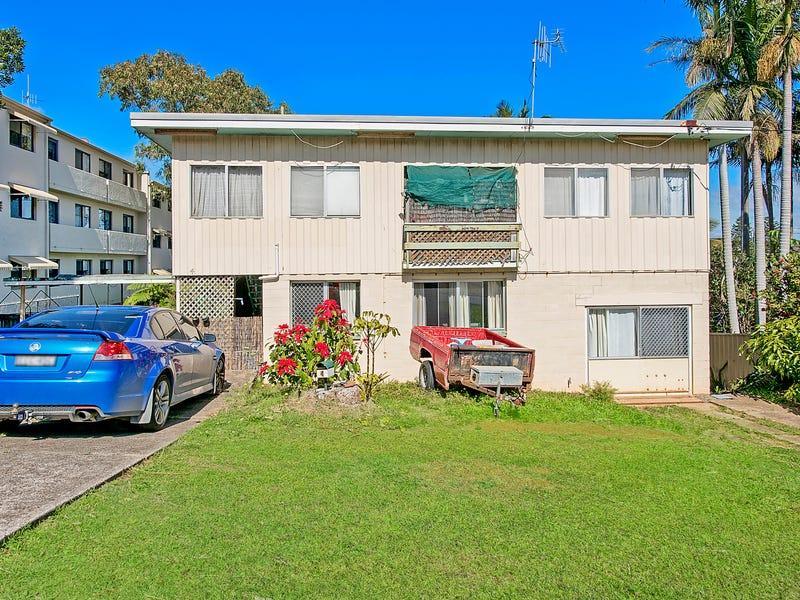 4 Everard Street, Port Macquarie, NSW 2444