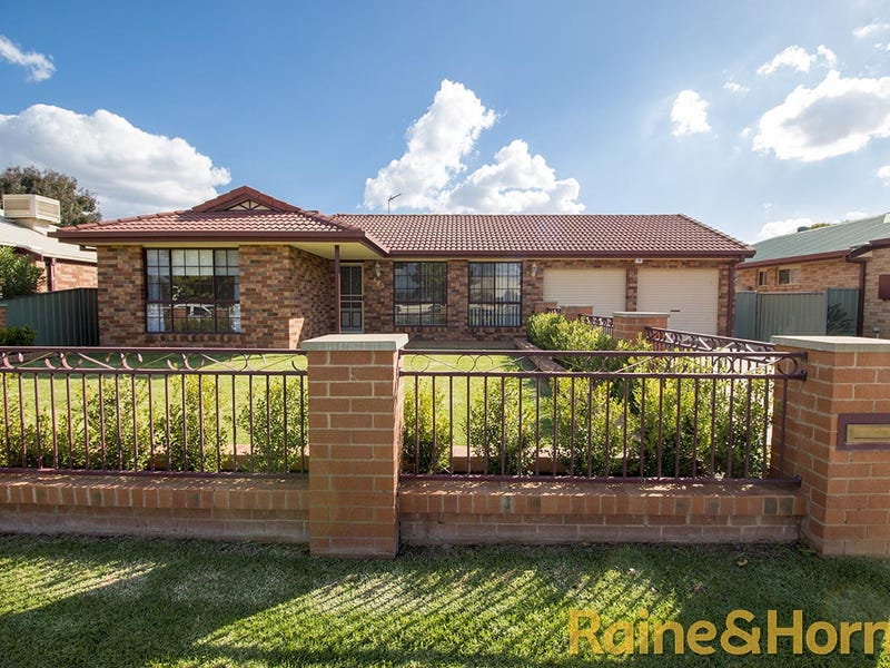 483 Wheelers Lane, Dubbo, NSW 2830