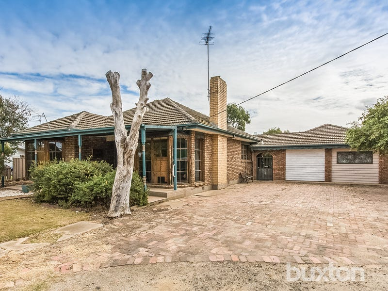 40 Coppards Road, Newcomb, Vic 3219