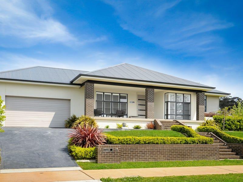 17 Garran Avenue, Renwick, NSW 2575