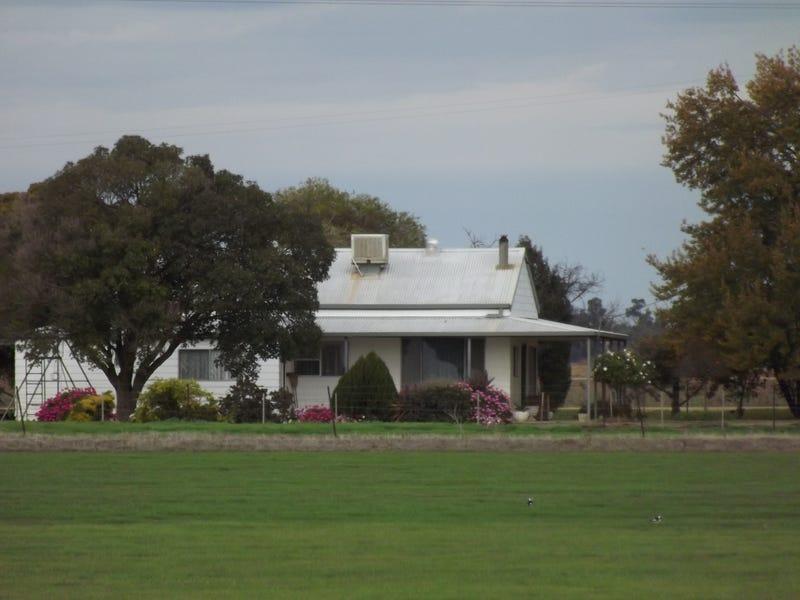 67 James Lane, Finley, NSW 2713 - Mixed Farming for Sale