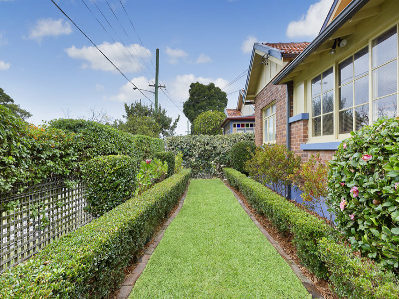 14 Alfred Road, Brookvale, NSW 2100