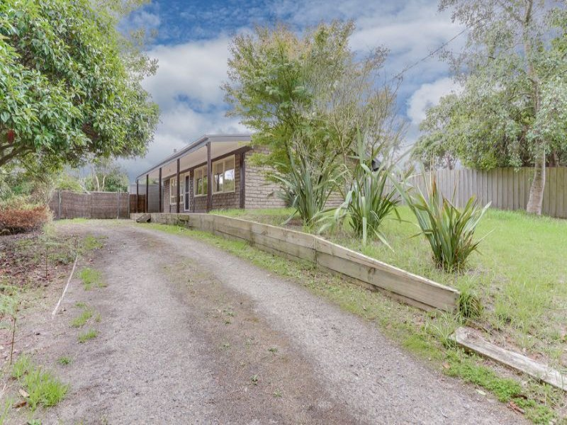 4 Cape Schanck Road, Cape Schanck, Vic 3939
